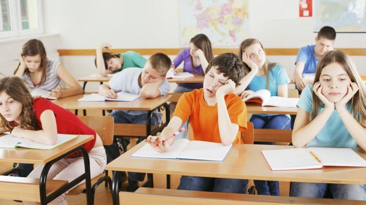 Intrinsic-Extrinsic-Motivation-Education.jpg