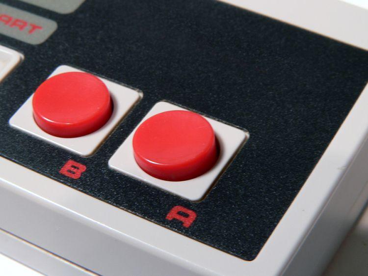 bigstock-Game-Controller-18631_20160224-192213_1.jpg