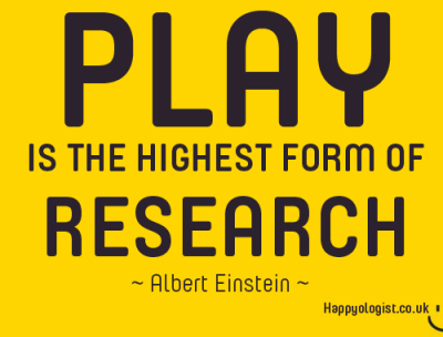 PlayResearch