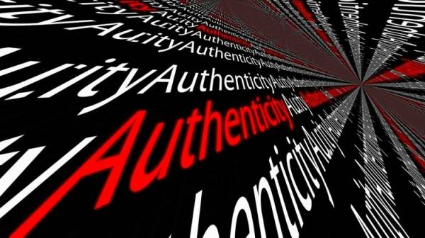 Authentic2