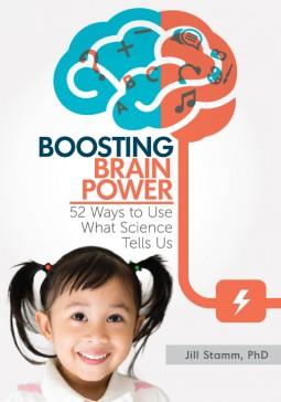 Boosting Brain Power2