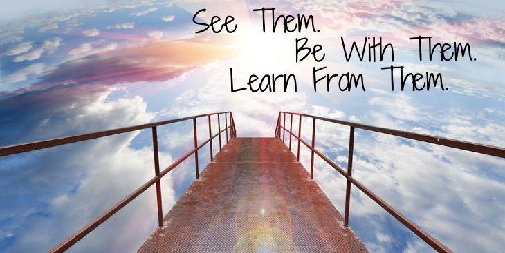 0-See-Be-Learn.jpg