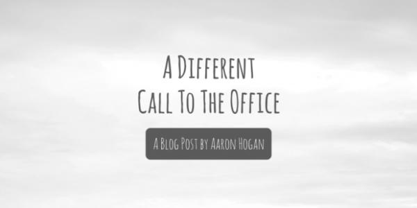 callOffice