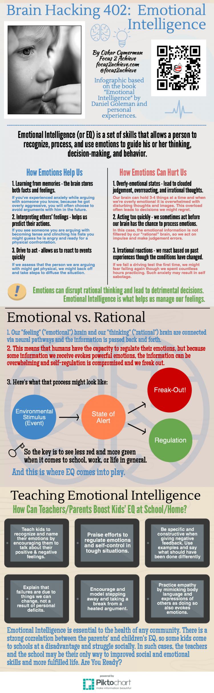 emotional-intelligence-2.png