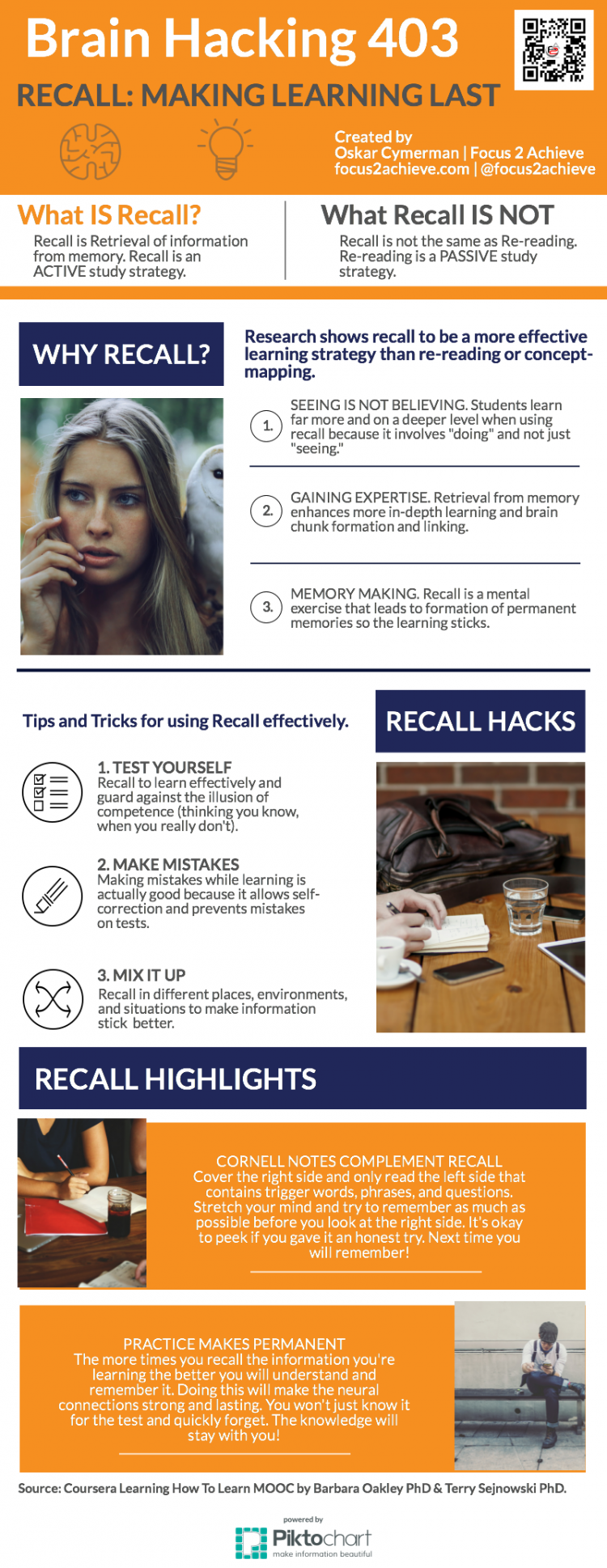 recall-2.png