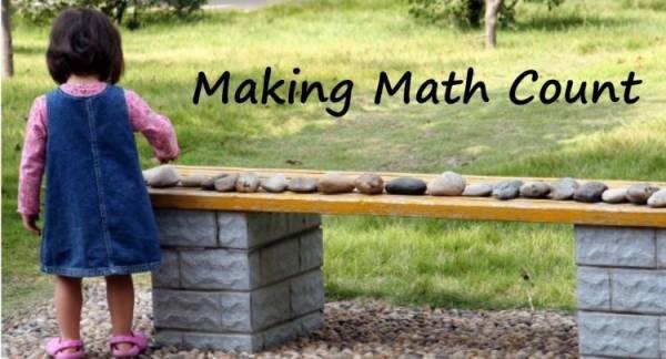 mathcount