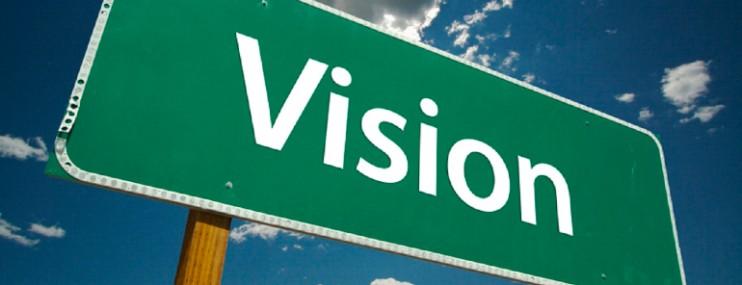 Vision 742x285