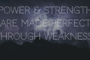 b2ap3_thumbnail_Power--Weakness-Quote.png
