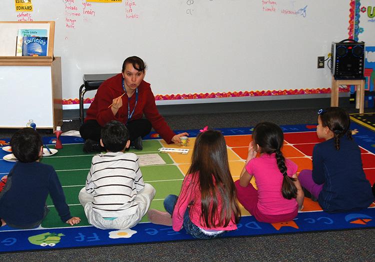 multicultural classroom2
