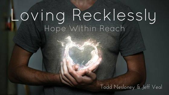 Loving Recklessly
