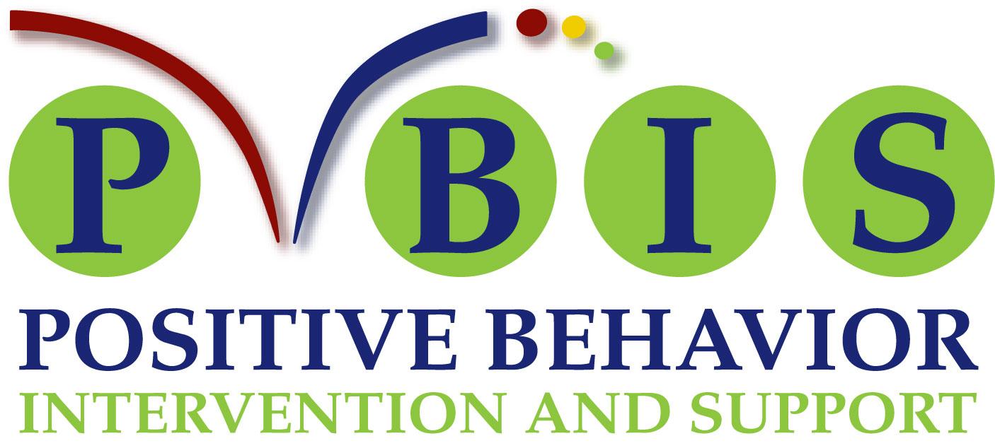 PBIS Logo 1