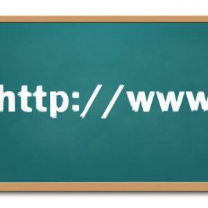 OnlinevsTraditionalLearning.jpg