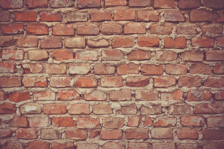 Brick-By-Brick.jpg
