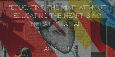 b2ap3_thumbnail_Educate-Heart-Quote.png