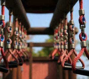 b2ap3_thumbnail_BAM-Playground.jpg