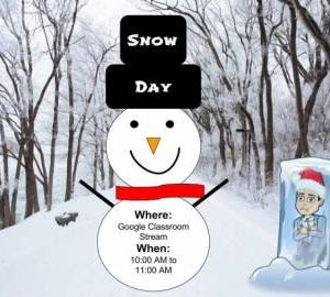 b2ap3_thumbnail_Snow-Day-Information.jpg