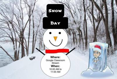 b2ap3_thumbnail_Snow-Day-Information.jpg