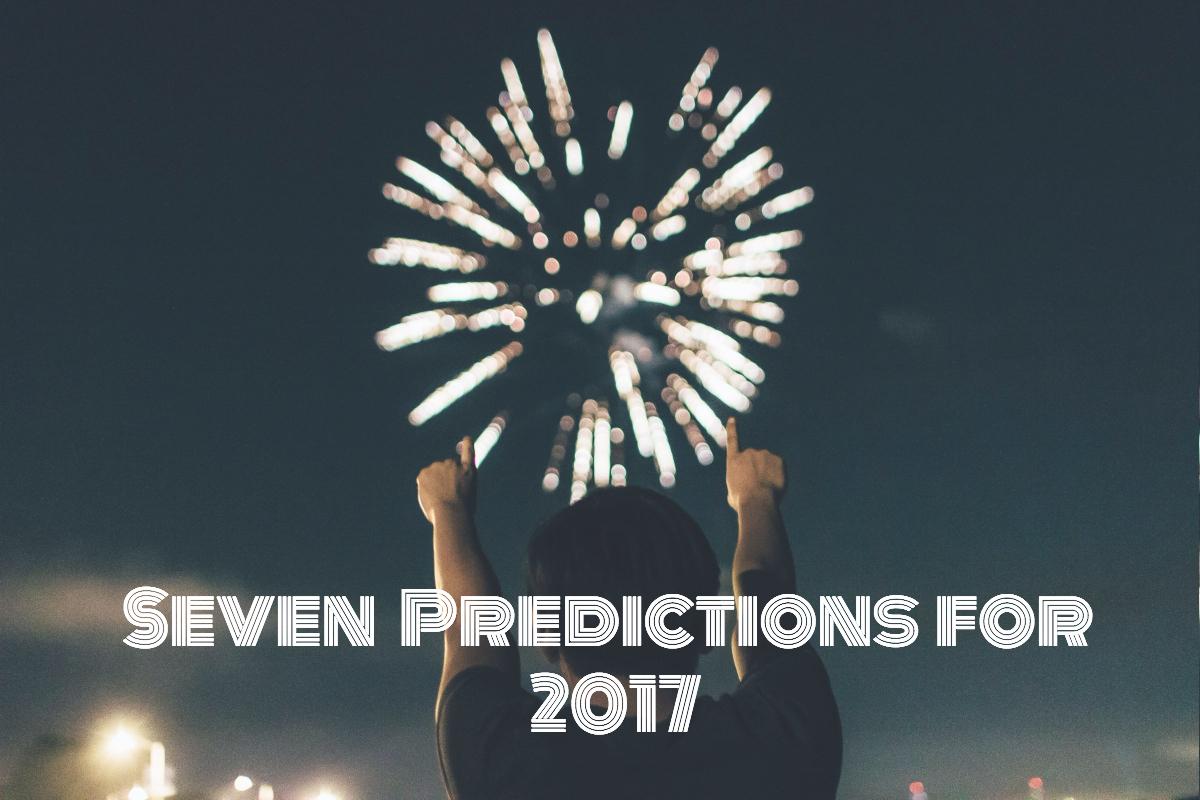 7predictionsE