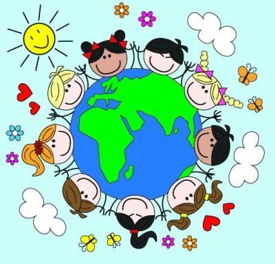 b2ap3_thumbnail_children-around-the-world.jpg