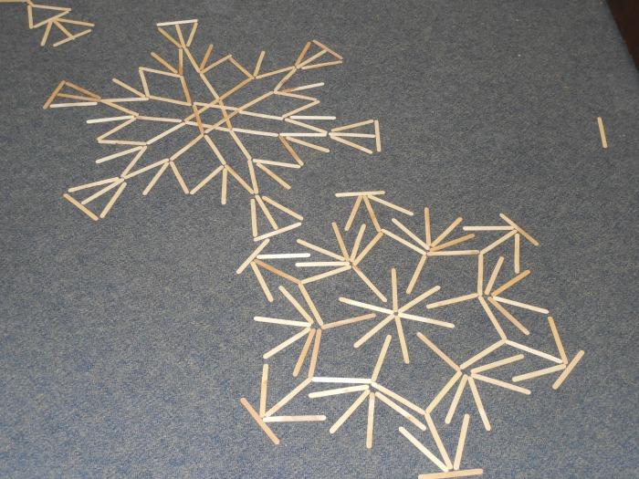 snowflake resized