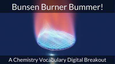 b2ap3_thumbnail_Bunsen-Burner-Bummer-Thumbnail-Image.png