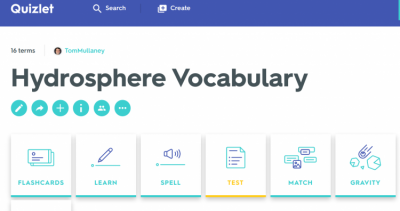 Make Vocabulary Fun with Digital Breakouts | BAM! Radio Network