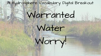 b2ap3_thumbnail_Warranted-Water-Worry-Thumbnail-Image.png
