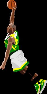 b2ap3_thumbnail_basketball-306497_1280.png