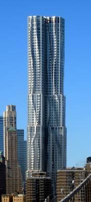 b2ap3_thumbnail_beekman-tower-904365_1920.jpg