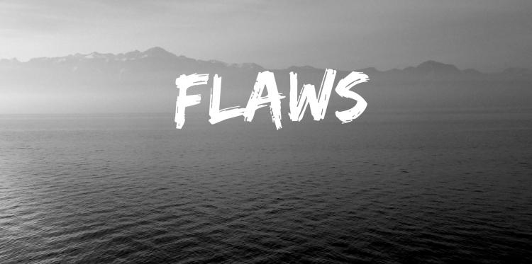 Flaws.jpg.png