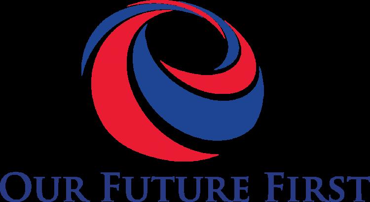original-logos-2017-Mar-7493-58b6a6af0a73d-1.png