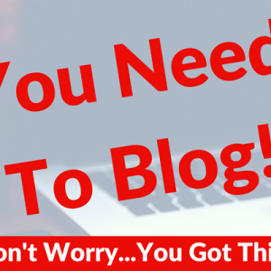 Meet-the-next-awesome-education-blogger.You-Blog-Post-Image.png