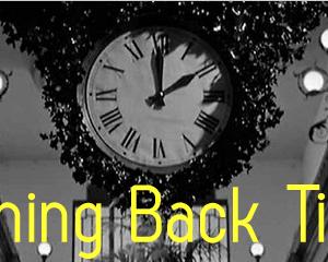 turningbacktime