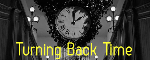 turningbacktime