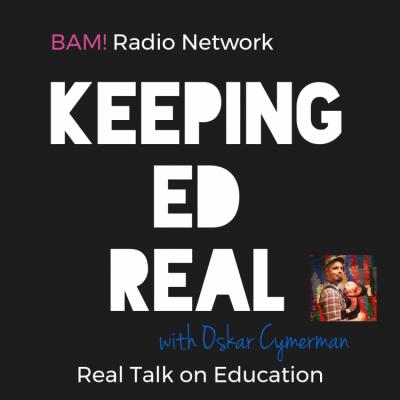 b2ap3_thumbnail_keeping-ed-real_23901824.png