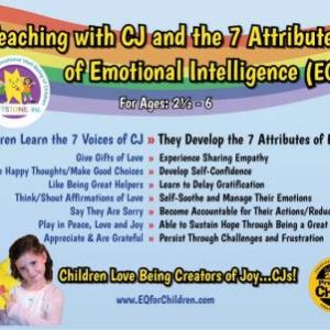 b2ap3_thumbnail_Teaching-with-CJ-and-the-7-Attributes-of-Emotional-Intelligence_20171129-221445_1.jpg