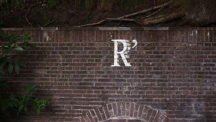 R-.jpg