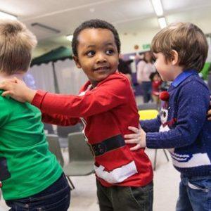 children transitioning 640x320