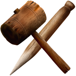 mallet-stake.png