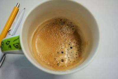 b2ap3_thumbnail_coffee.jpg