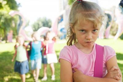b2ap3_thumbnail_preschooler-being-bullied.jpg