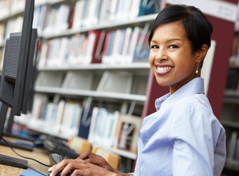 adult learner blog