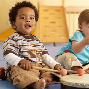 toddler music site 117 w640