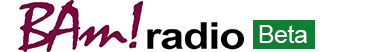 BAM! Radio Network